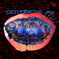 """Centipede Hz,"" the latest album from Animal Collective, delivers layers and layers of sound."