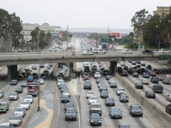 Proposition 33 Benefits Calif. Drivers With Insurance But Those With Lapsed Coverage Would Pay More