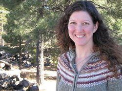 The Sierra Club's Alicyn Gitlin says Prop 120 threatens Arizona's public lands.
