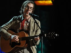 Justin Townes Earle. AUSTIN CITY LIMITS presents selected performances from t...