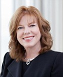 Sempra Energy Chief Executive Officer Deborah Reed will b...