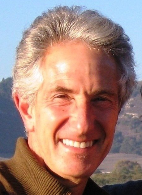 Peabody Award-winning former CNN senior correspondent and anchor Mark Walton (pictured) offers an exciting, original blueprint for transforming our brains, unleashing our talents, and re-inventing our work, from late 40s to mid-70s and even beyond.