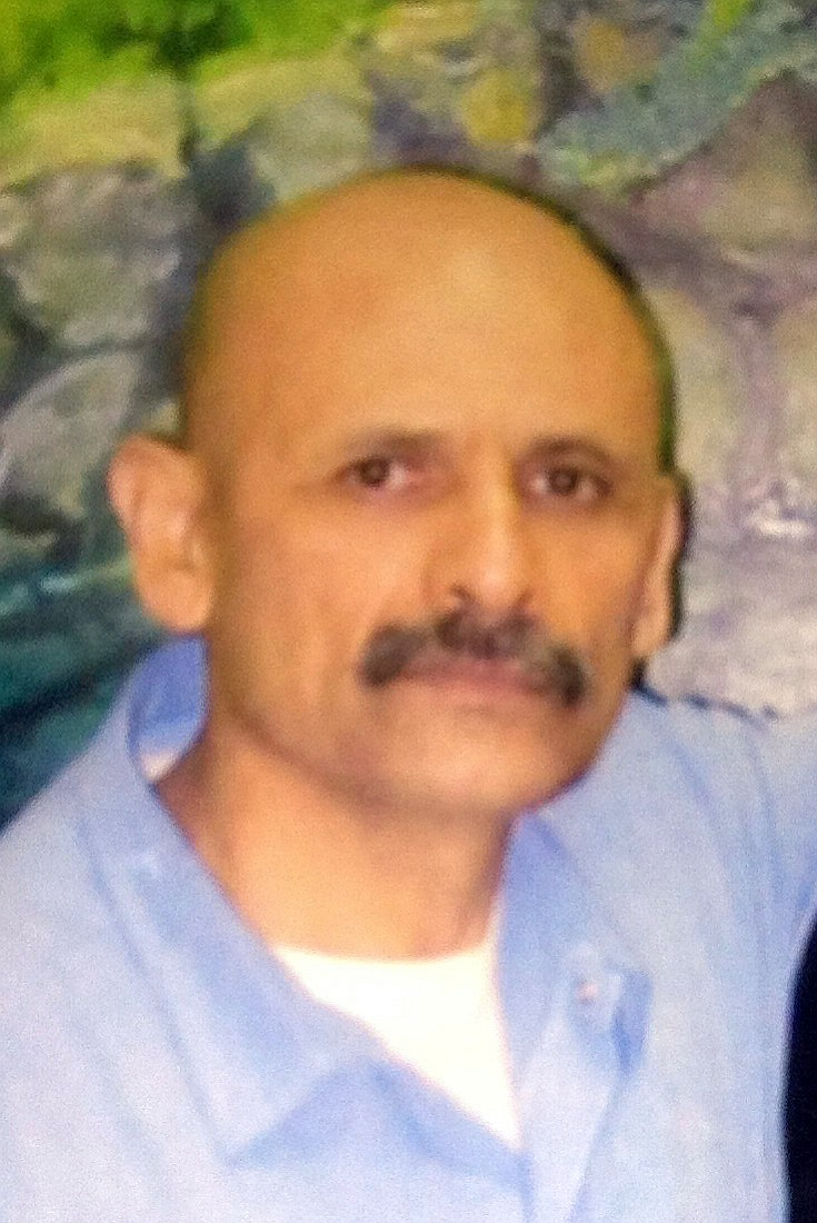 Second California Inmate To Be Released Under Revision To
