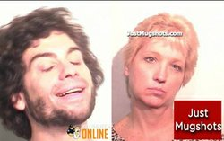 Philip Kaplan and Debra Jo Lashaway were both arrested, then cleared of their...