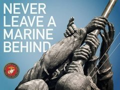 USMC suicide prevention