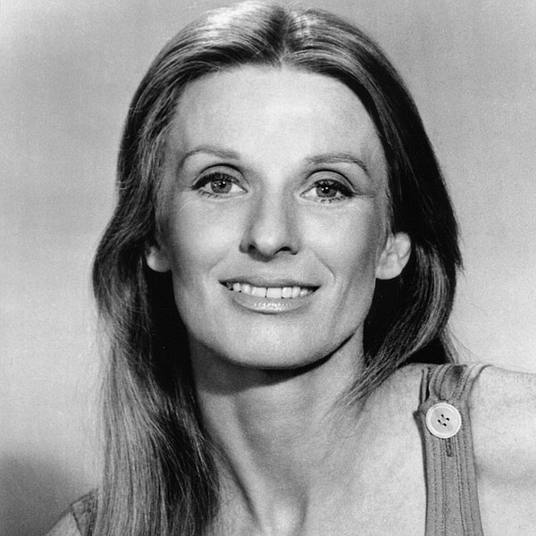 Cloris Leachman has won more Primetime Emmy awards than a...
