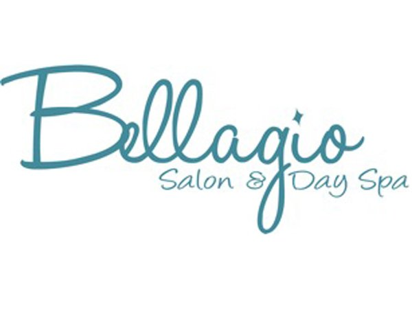 Relax and enjoy a retreat for  two at the Bellagio Salon & Day Spa located in Mission Valley.  This auction package includes a classic side by side Swedish Massage (one hour) plus a one hour Le Grande Classique or Gentleman's Facial and spa lunch with champagne.  By appointment only.  Expires 5/14/2014.