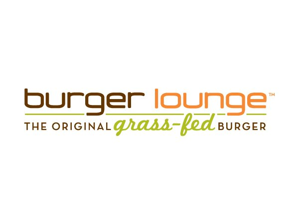 Two gift cards at Burger Lounge (valued at $20 each) are among the dining opportunities featured in our silent auction.