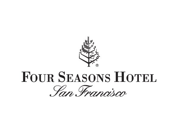 This auction item consists of a certificate for a one-night stay at the Four Seasons Hotel in San Francisco plus lunch for two.  Accommodations are for a deluxe room. Subject to availability and black out dates including the months of September and October.  Valid from June 1, 2013 through May 5, 2014.