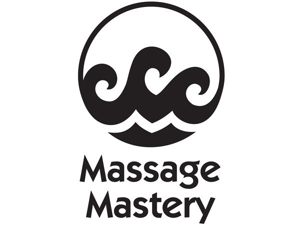 Two great items from Massage Mastery will be featured in our silent auction:  (1) a 40-minute personal Chakra Stone Reading and (2) a 90 minute deluxe therapeutic massage.  Both sessions are with Hollistic Health Practitioner and Intuitive Healer Rachael Paddock.  Massage Mastery is located in the Fletcher Hills area.  Based on availability, by appointment only.