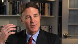 Fmr Sen. Evan Bayh (D-IN)