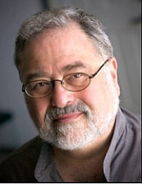 George Lakoff is a linguist and cognitive scientist at UC...