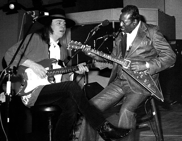 albert king with stevie ray vaughn in session kpbs. Black Bedroom Furniture Sets. Home Design Ideas