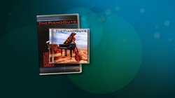 "Give at the $120 level and receive a combo package including ThePianoGuys CD and ""ThePianoGuys: Live At Red Butte Garden"" DVD. This gift also includes enrollment in the myKPBS Savers Club plus additional online access to more than 130,000 merchant offers and printable coupons, as well as a KPBS License Plate Frame (if you're a new member). Their CD only is available at the $60 level, and the DVD only is at the $75 level."