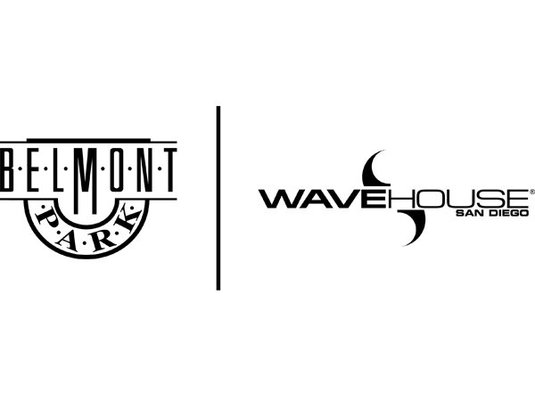 Provided by the Wave House at Belmont Park, this auction item includes gift cards for The Plunge Pool, Wave House, and the WH Athletic Club.  Cards can be used for gym pass, free swim, and the Flowrider or Flowbarrel.  On card per person.