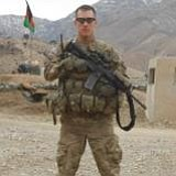 Army Sgt. Michael C. Cable