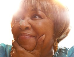 Mavis Staples performs in this celebration of Memphis Soul.