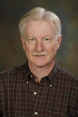 George Koob is one of the authors behind a new Scripps Research Institute stu...