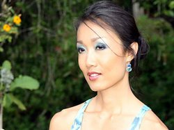 Rebecca Zahau died July 13, 2011 at the Spreckles Mansion in Coronado. Zahau'...