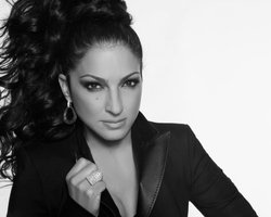 "Gloria Estefan, performer for ""Carole King: The Library Of Congress Gershwin ..."