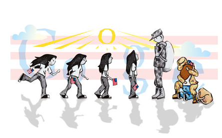 Doodle 4 Google winning entry by Sabrina Brady