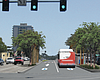 Construction On Mid-City Rapid Bus Line Begins This Month