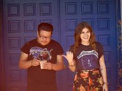 American indie rock band, Best Coast will be performing Saturday at San Diego IndieFest