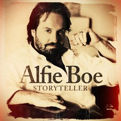 "Give at the $120 level and receive the ""Alfie Boe: Storyteller At The Royal Albert Hall"" CD & DVD combo. This gift also includes enrollment in the myKPBS Savers Club plus additional online access to more than 130,000 merchant offers and printable coupons, as well as a KPBS License Plate Frame (if you're a new member). The CD only is available at $60 level, and the DVD only at $85."