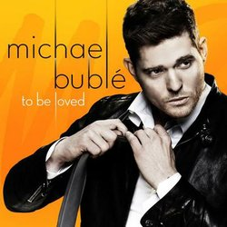 "Give at the $90 level and receive a ""Michael Bublé: To Be Loved"" CD. This gift also includes enrollment in the myKPBS Savers Club plus additional online access to more than 130,000 merchant offers and printable coupons, as well as a KPBS License Plate Frame (if you're a new member). There are two combo packages including more CDs and DVDs available a the $120 & $150 level."