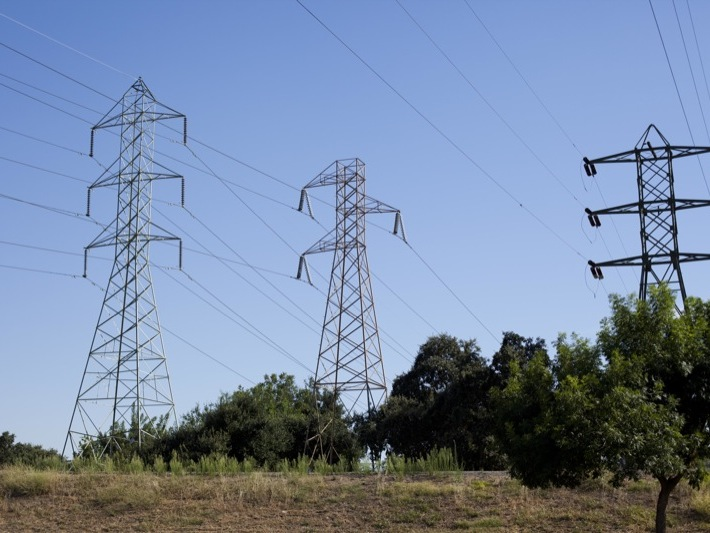 Passport Los Angeles >> California Predicted To Set Power Demand Record | KPBS
