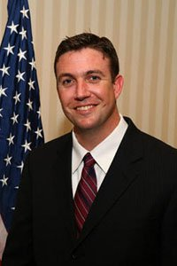 Duncan Hunter (R-Calif.)