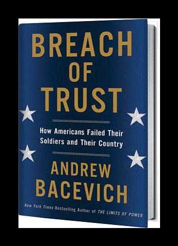Graphic cover of the book,