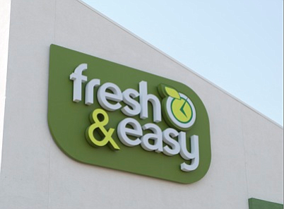 Fresh & Easy is set to close 50 of its locations. San Diego County is home to...