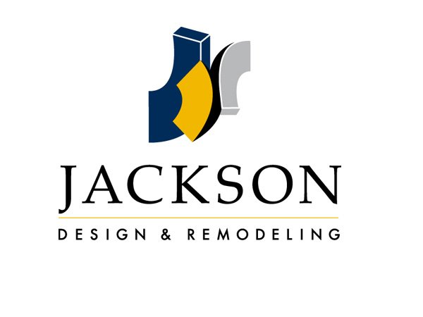 This auction package comes from Jackson Design & Remodeling.  The winning bidder will receive a an initial consult with JDR architect, interior designer, and structural designer to create conceptual design of a new bathroom, kitchen or room addition.  Preliminary floor plans, renderings, materials board, and project timeline and budget will be provided.  Maximum space:  500 square feet.