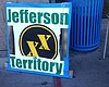 The Renewed Effort For The State Of Jefferson