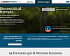 Feds Slow To Roll Out Spanish-Language Health Care Website