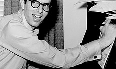 Marvin Hamlisch, a prolific and accomplished co... (33161)