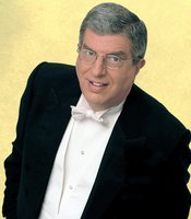 Marvin Hamlisch was principal pops conductor for the Pittsburgh Symphony Orchestra and many other orchestras nationwide.