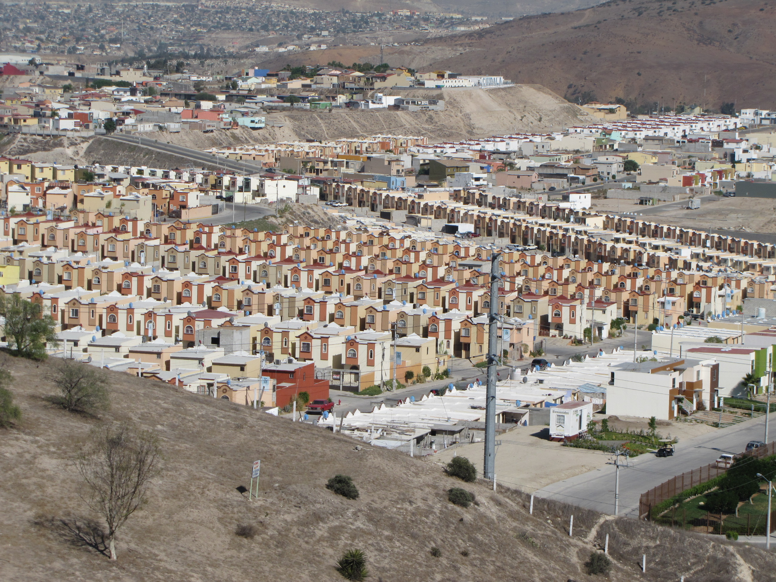 yearlong investigation by la times details housing