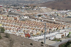 Yearlong Investigation By LA Times Details 'Housing Debac...
