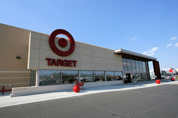 Target said earlier this week that data connected to about 40 million credit and debit card accounts was stolen starting over the Thanksgiving weekend.