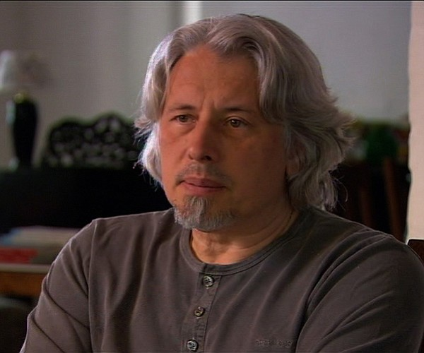 One of Russia's best-known contemporary writers, Vladimir Sorokin is describe...