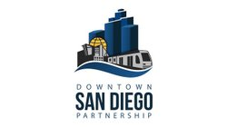 The Downtown San Diego Partnership sponsors the San Diego Jobs Political Acti...