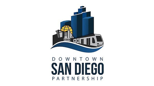 The Downtown San Diego Partnership sponsors the San Diego...