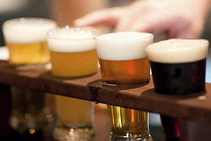 San Diego Beer Week Kicks Off Friday