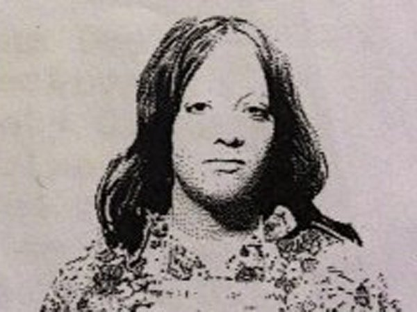 Judy Lynn Hayman pleaded guilty in June 1976 to a larceny...