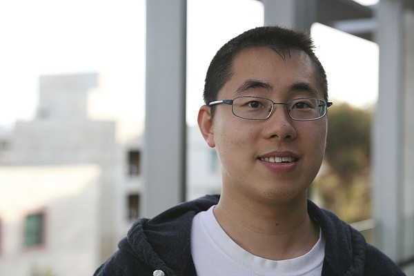 Danny Huang says malware operators are ditching Bitcoin f...