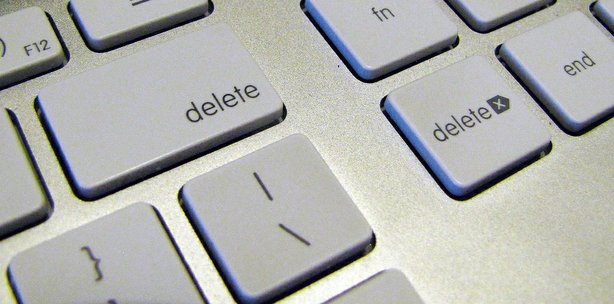 The city of San Diego is planning a new policy that would delete all city emails older than a year.