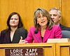 Budget Shortfall Threatens Zapf's Firehouse Proposal