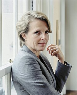 Architect Annabelle Selldorf will design a gallery expansion at MCASD La Jolla.
